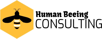 Human Beeing Consulting