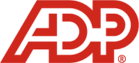 ADP-GSI