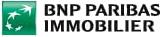 BNP IMMOBILIER