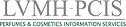 LVMH-PCIS