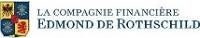 LA COMPAGNIE EDMOND DE ROTHSCHILD